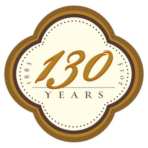 Wente Vineyards Celebrates 130th Anniversary. (PRNewsFoto/Wente Vineyards) (PRNewsFoto/WENTE VINEYARDS)