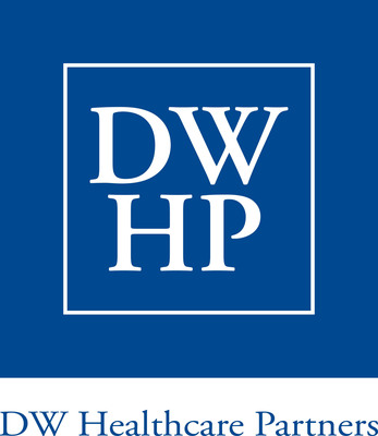 """Park City, Utah, February 5, 2015 - DW Healthcare Partners (""""DWHP""""), a healthcare-focused private equity firm with offices in Toronto, Ontario and Park City, Utah, announced the sale of its portfolio company, Career Step Holdings, LLC (""""Career Step"""") to Revelstoke Capital Partners (""""Revelstoke""""), a Denver-based private equity firm."""