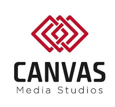www.CanvasMediaStudios.com