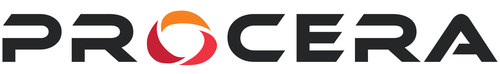 Procera Networks, Inc. (PKT), the global Subscriber Experience company, is revolutionizing the way operators ...