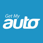 General Election Uncertainties Impacting Auto Sales, Reports Get My Auto