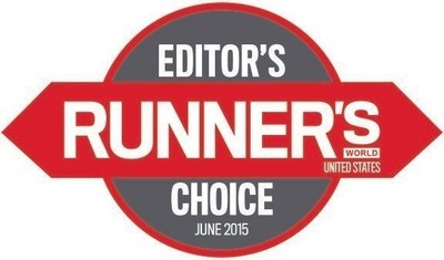 asics gel nimbus 16 review runners world