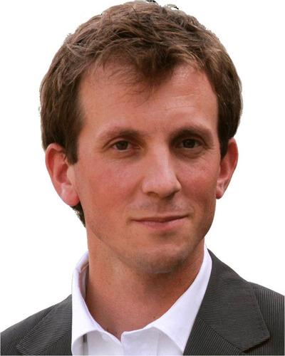 Erik van Ommeren, Director of Innovation, Sogeti USA LLC. Erik van Ommeren is responsible for VINT, the ...