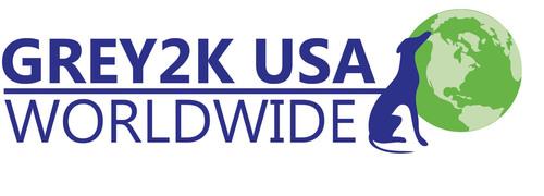 GREY2K USA Worldwide logo. (PRNewsFoto/GREY2K USA) (PRNewsFoto/GREY2K USA)