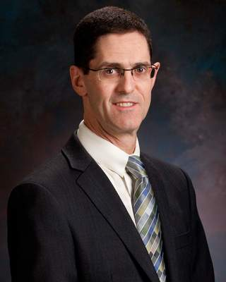 Dr. Alan Pitt has joined Avizia, Inc. as the company's new Chief Medical Information Officer.
