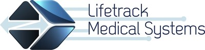Lifetrack Medical Systems Logo