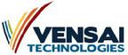 Vensai Technologies, Inc. (PRNewsFoto/Vensai Technologies, Inc.)