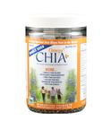 Whole Chia Seed (PRNewsFoto/Organic Chia Company)