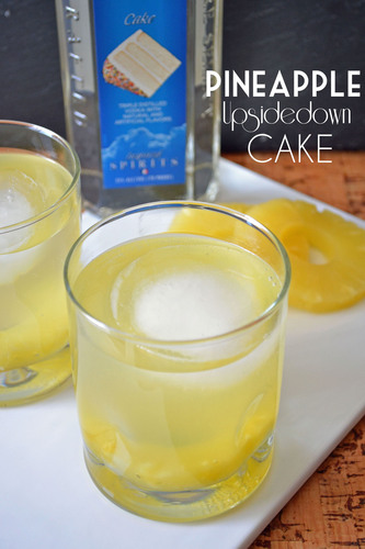Enjoy refreshing summer cocktails made with EPIC Vodka! Visit www.epicvodka.com for drink ideas.  ...