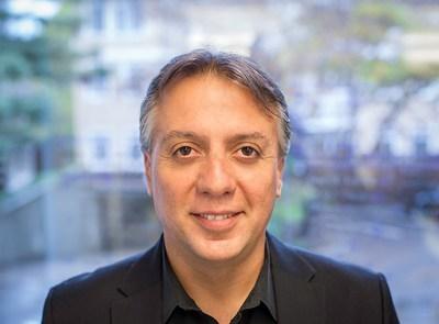 Senior HP And VMware Leader Ofer Ben-David Named @Jivesoftware's EVP Of Engineering