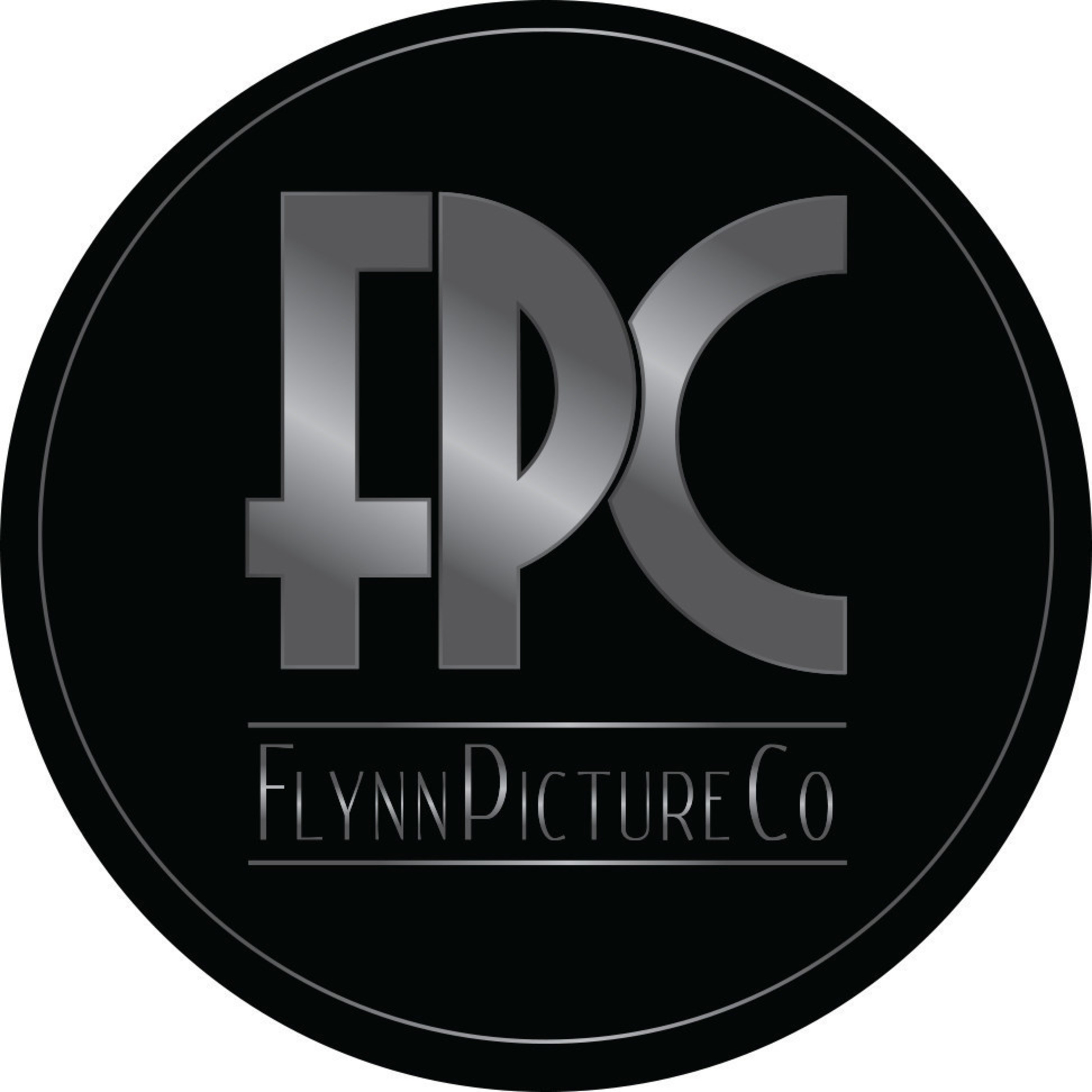 FlynnPictureCo.