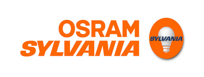 OSRAM SYLVANIA is the North American operation of OSRAM AG.  (PRNewsFoto/OSRAM SYLVANIA, Dransfield Medientechnik)