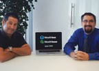 Gotham Tech Labs, Maker of Wealthbox CRM, Appoints Steve Lockshin & Michael Kitces to Advisory Board (PRNewsFoto/Gotham Tech Labs, Inc.)