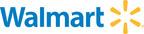 Walmart Launches Smartphone Trade-In Program in the U.S.