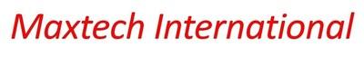 Maxtech International, Inc.
