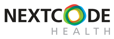 NextCODE puts the world's most proven sequence analysis platform in the hands of clinicians and researchers around the globe, enabling them to use the full power of the genome to better diagnose and treat disease. (PRNewsFoto/NextCODE Health) (PRNewsFoto/NextCODE Health)