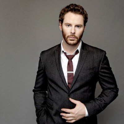 Sean Parker: Founder of Napster, Founding President of Facebook.  (PRNewsFoto/Motion To Dismiss Cancer)