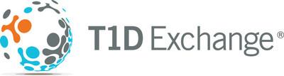 T1D Exchange