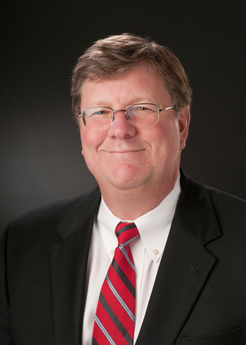 Taylor to Retire from Ball's Aerospace Business After 29-Year Career; Strain Promoted to Lead
