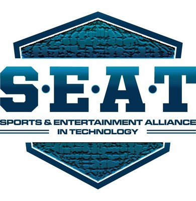 SEAT Sports & Entertainment Alliance in Technology