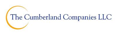 The Cumberland Companies LLC logo.  (PRNewsFoto/Cumberland Companies)