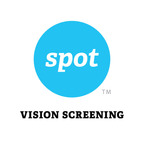 A Las Vegas Pediatrics Expands Scope and Quality of Service with Spot Vision Screeners