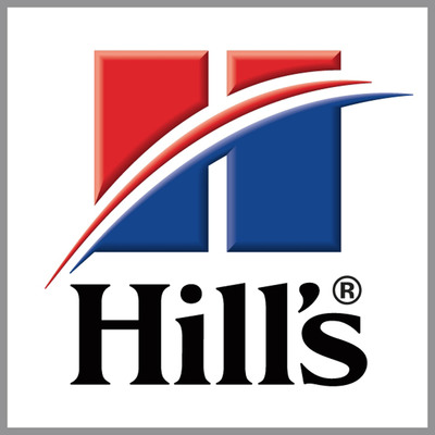 Hill's(R) logo.  (PRNewsFoto/Hill's Pet Nutrition)
