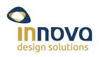 Innova Design Solutions Logo