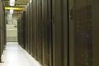 Waveform Technology Bitcoin Hosting Data Center (PRNewsFoto/Waveform Technology LLC)
