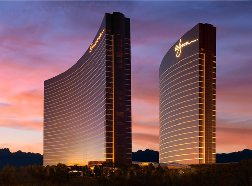 Wynn Las Vegas Launches Wynn Social, Virtually Taking Guests Behind the Nightclub Velvet Ropes with