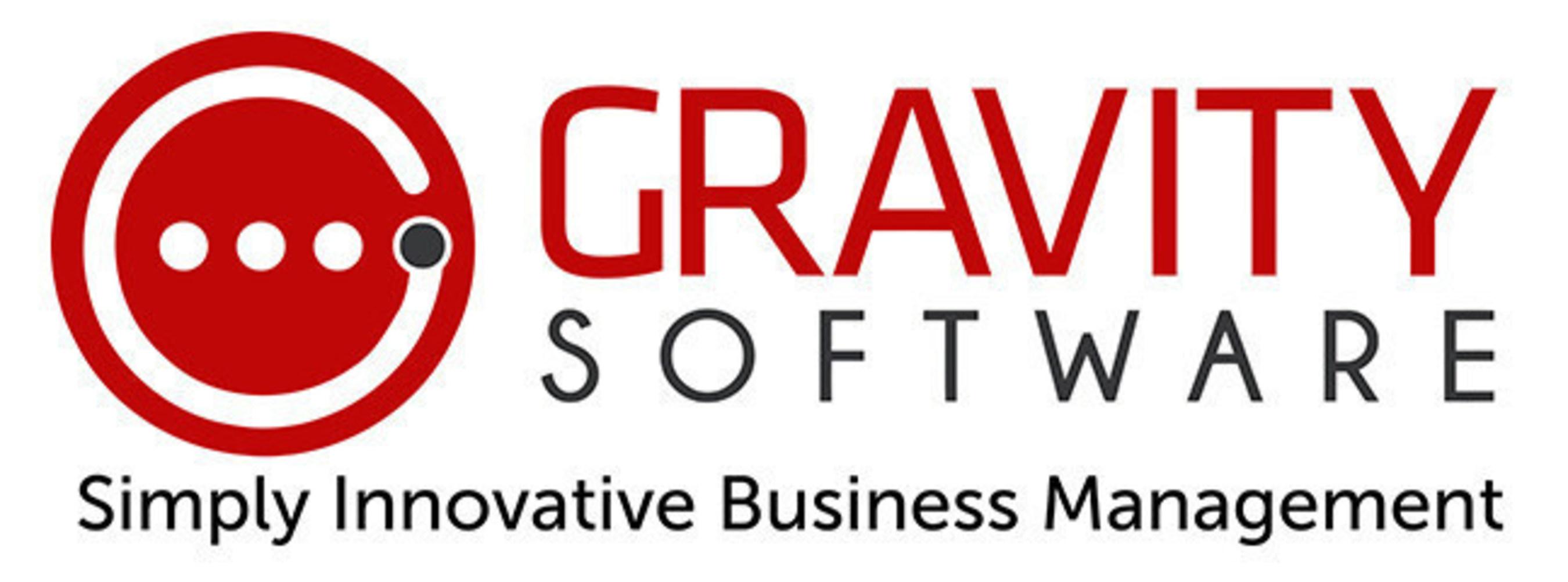 www.go-gravity.com