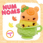 New Num Noms Are Scent-Sationally Collectible
