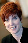Christine M. Robins Named as Char-Broil President and Chief Executive Officer