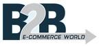 Vertical Web Media Launches a B2B E-Commerce News Website