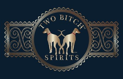 For the love of dogs, bourbon, and good times! Get Two Bitch Bourbon gear at https://igg.me/at/twobitchbourbon.