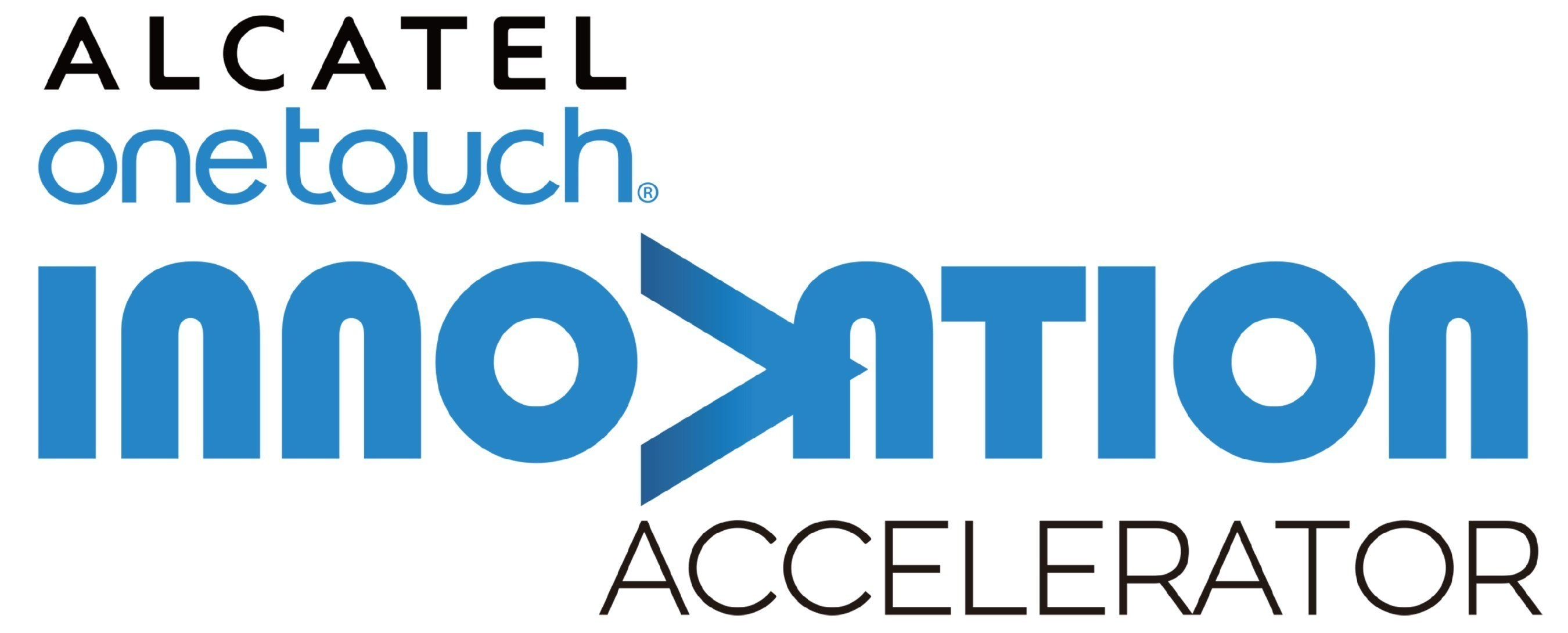 ALCATEL ONETOUCH Innovation Accelerator
