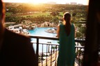 Orlando World Center Marriott invites travelers to take advantage of a 48-hour flash sale on Feb. 17-18, 2015, and receive up to 35% off seasonal rates for stays through April 30, 2015. For information, visit www.WorldCenterMarriott.com or call 1-800-380-7931.
