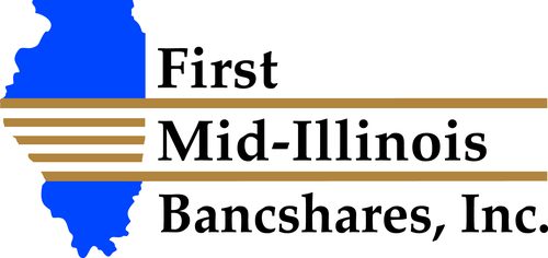First Mid-Illinois Bancshares, Inc. Common Stock To Begin Trading On NASDAQ Under FMBH