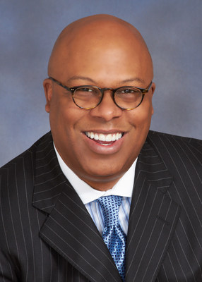 Dmitri L. Stockton has been elected to the Deere & Company Board of Directors, effective May 27, 2015