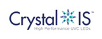 Crystal IS Introduces New UVC LED Products to Klaran® Line