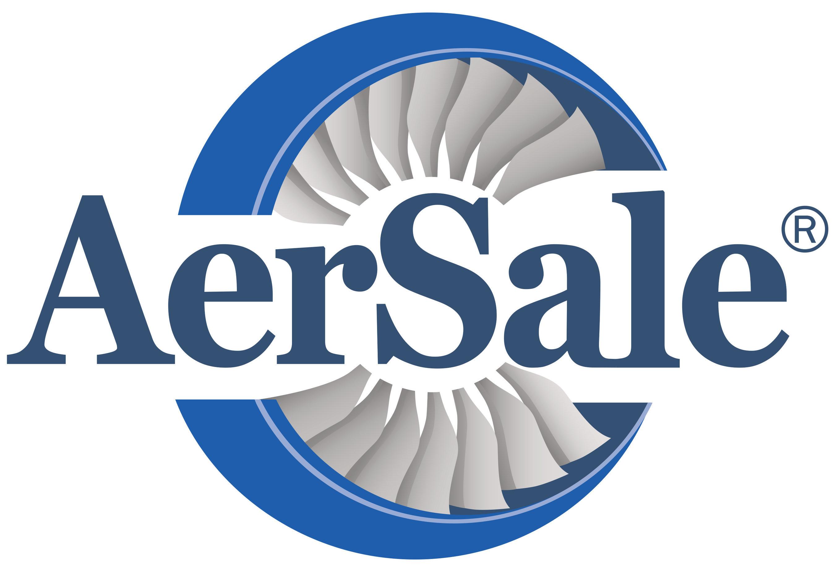 AerSale, Inc.