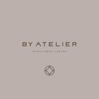 By Atelier Collection for iPhone 6 - Intelligent Luxury