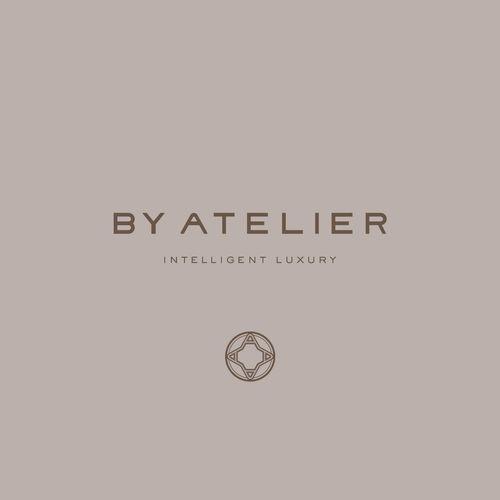 By Atelier Logo (PRNewsFoto/By Atelier)