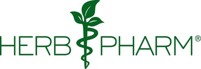 Herb Pharm is a company of herbalists, scientists, and dedicated people who produce the highest-quality herbal extracts and healthcare products. For over 37 years, they've been cultivating herbs with precision, care, and a deep respect for nature. Their certified organic farms are nestled in the fertile fields of Josephine, OR--the first county in America to ban GMOs. https://www.herb-pharm.com