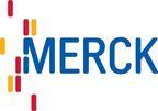 Merck Serono: Innovative Fertilitätstechnologien Gavi und Geri von Partner Genea Biomedx erhalten CE-Kennzeichnung