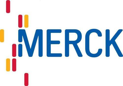 Merck Serono Logo (PRNewsFoto/Merck Serono)