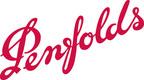 Penfolds Logo.  (PRNewsFoto/Penfolds)