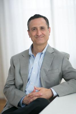 Dr. Dan Lerner