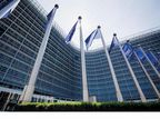 RIPA International Assists EU Accession Countries With Preparation for Entry Into the EU