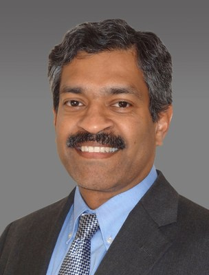 Sundaram Solai promoted to Principal and Managing Director of Greeley and Hansen, a leading global civil and environmental engineering firm in the water sector.
